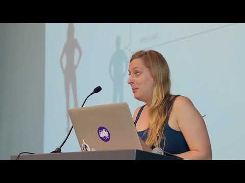 Anna Melzer - How hard can it be! Practical uses of complexity theory | JSUnconf 2018