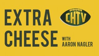 Extra Cheese: 6-1 with work to  be done