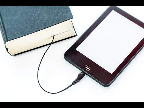 Speed Reading - Kostenloses EBook Als PDF Zum Download