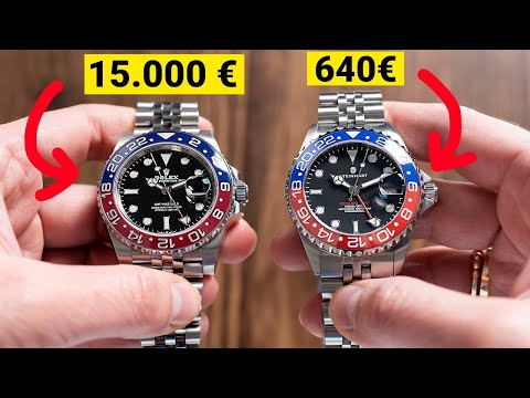 i've-bought-a-640€-homage-watch-and-compared-it-to-a-15.000€-rolex- -jenni-elle