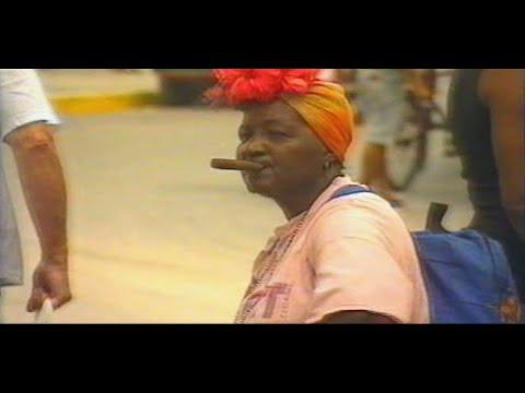 Pilot Guides - Cuba & Haiti