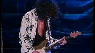 Aerosmith Boogie Man - Shut Up and Dance Live Woodstock 94