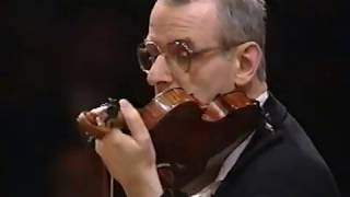 ウィーン・フィルハーモニー管弦楽団 日本公演 1992