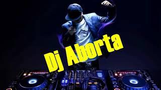 Download DJ enak sampai liyak liyuk pinggang