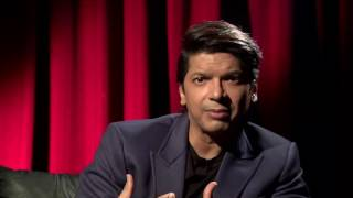 EXCLUSIVE INTERVIEW | SHAAN | TUM HO TOH SONG | T-SERIES