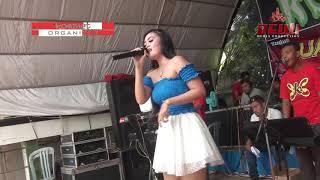Top Hits -  Konco Mesra Dwi Ravanda Suara Karisma 2018