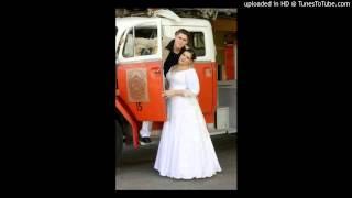 cascada - Everytime We Touch (slow & dance mix by dj eli-R-biv)