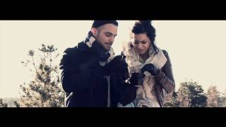 Medina Ft. Sebastian Michael - Falla Tillbaks (Officiell Video HD)