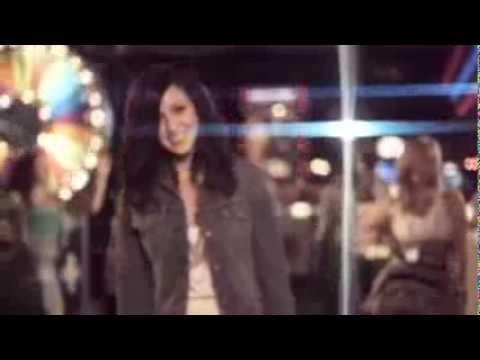 Alyssa Reid - If You Are