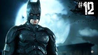 2008 MOVIE BATMAN SUIT!