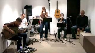 sugar- Orquestra Maldonado