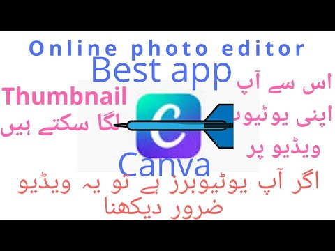 Best Photo Editor Online Android And PC