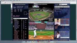 How to Play Baseball Mogul 2013 on Mac with CrossOver XI