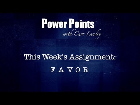 Assignment provision