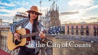 Barcelona -