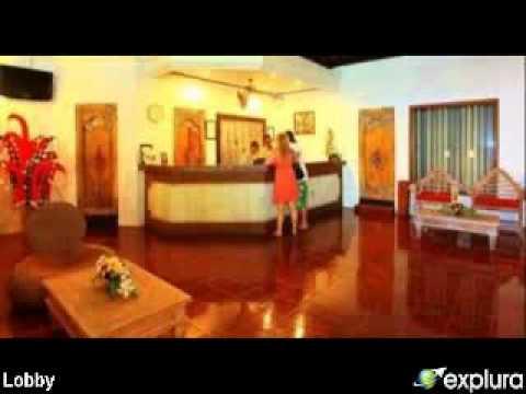 Barong Bali Hotel Jl Legian Poppies Lane 2 Kuta Indonesia By Explura