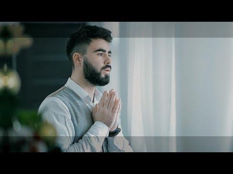 Gnosis - Maica Sfântă ᴴᴰ