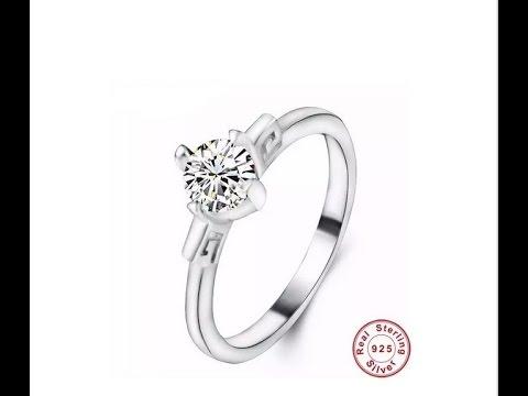 Pure silver fine jewellery Designs and MODERN  jewellery in  handmade jewelry