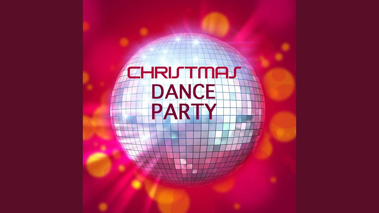 Soulful Christmas Music (Top Party Songs) - YouTube