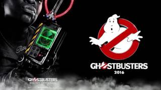 7. Wolf Alice - Ghoster (Ghostbusters 2016 Movie Soundtrack)