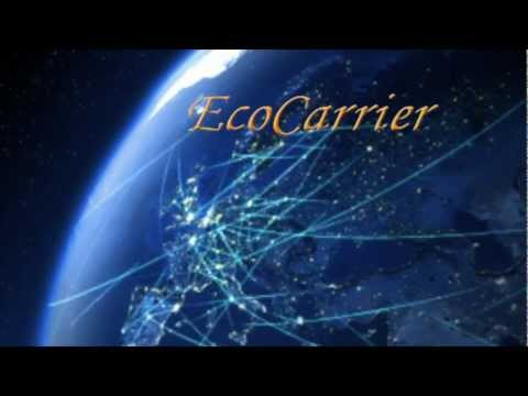 Why EcoCarrier has all the Pieces you need to Grow Your Business