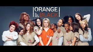 Orange is the New Black   Season 6 Trailer HD   Netflix