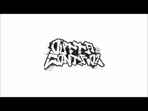 Outta Control - Crunk