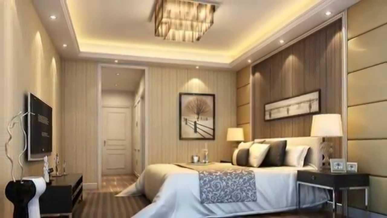 Top 10 Master Bedroom Decorating Ideas Real Samples