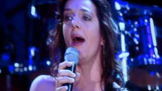 Elena Roggero sings Someday