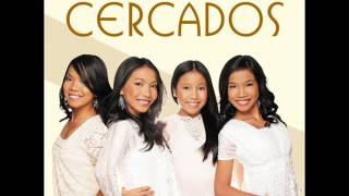 Paraiso - The Cercados(a.k.a. Gollayan sisters or MICA sisters)