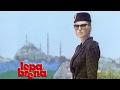 Lepa Brena Robinja Official Video 1989 mp3