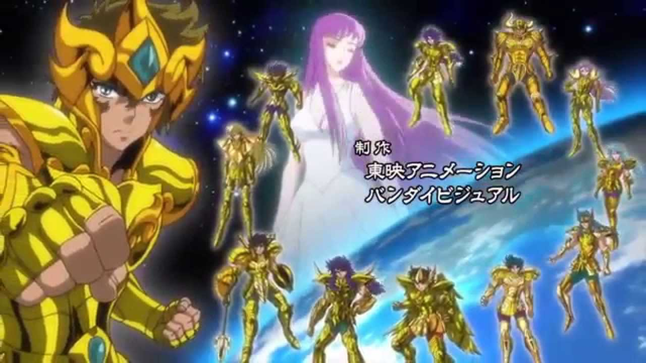 Image Result For Golden Knights