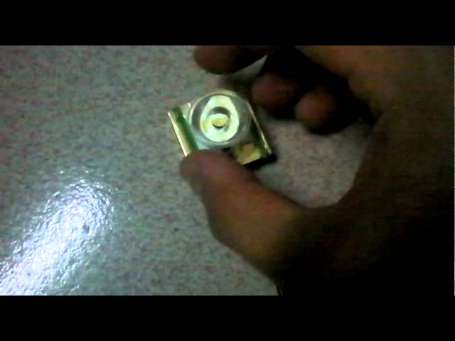 ????????CREE R5 USB???LED?????DIY????