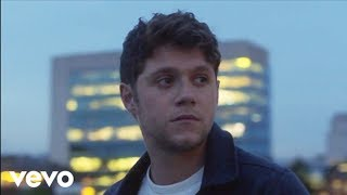Niall Horan - Too Much To Ask (Official) thumbnail