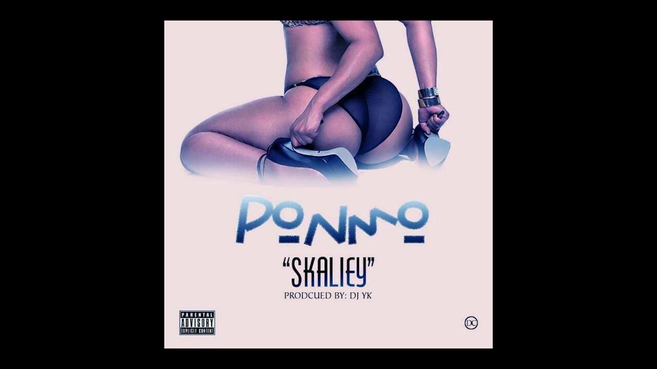 Download SKALIEY MENTAL PONMO