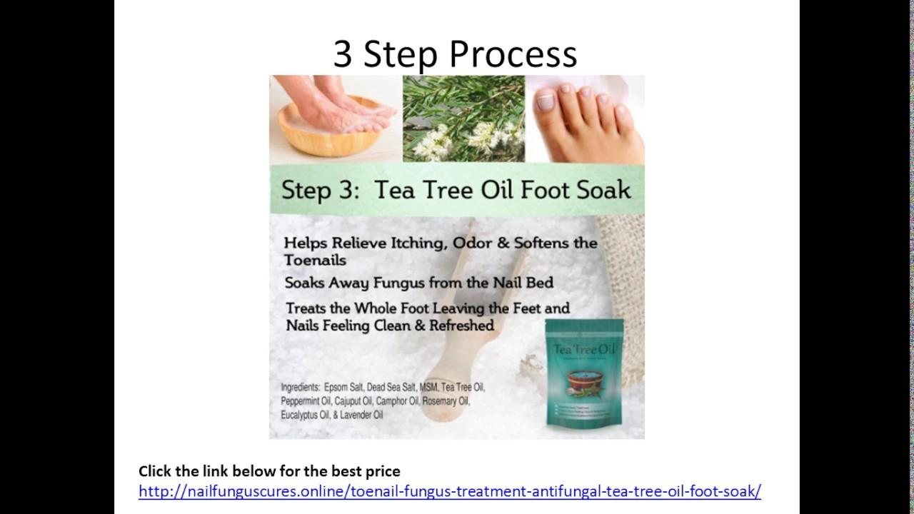 purely northwest toenail fungus system reviews