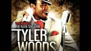 Tyler Woods Maybelline Lady.mp3