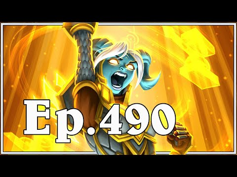 funny-and-lucky-moments-hearthstone-ep-490