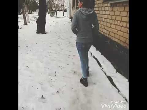 Вагина Аня/Арина