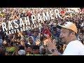 Glerr..ABAH LALA RASAH PAMER MG 86 PRO LIVE IN KARANGGENENG