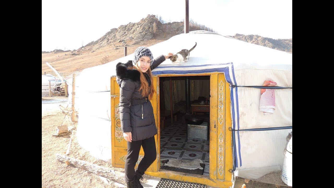 mongolian reality sexvids for free