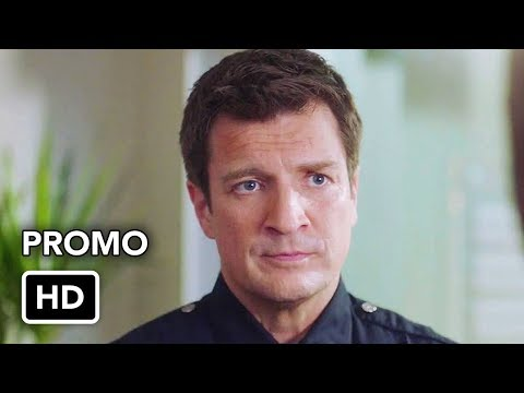 The Rookie 1x19 Promo