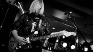"Band of Skulls - ""Light of the Morning"""