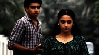 Black Butterfly Movie On Location | Black Butterfly Malayalam Movie | Sukumari