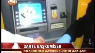 6 Haziran 2014 _ Kanal 54 Anahaber Bülteni