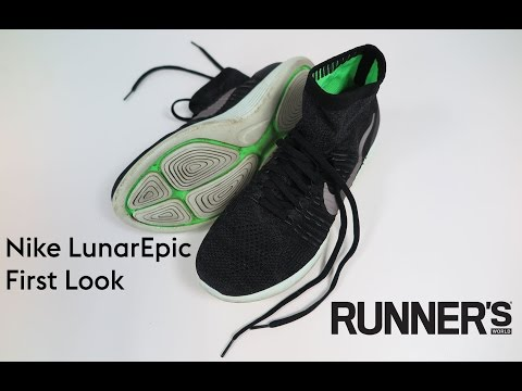 nike-lunarepic-running-shoe-review---runner's-world-uk