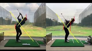 Pattern Swing คืออะไร...แล้วมีความสำคัญอย่างไร  By..Pro Mac  Kreethapol