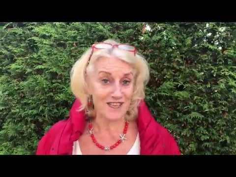 Polar Maidens, A message from Jan Meek