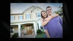 Tampa Movers - Call Us At 813-774-6821