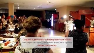 видео Все отзывы по отелю Allegro (ex. Castor/Pulux) (Рабац, Хорватия)